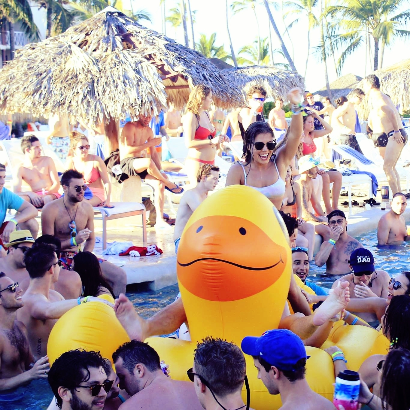 spring-break-pool-party-rubber-duck-college