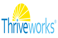 thriveworks-logo.png