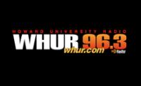 WHUR-logo.png