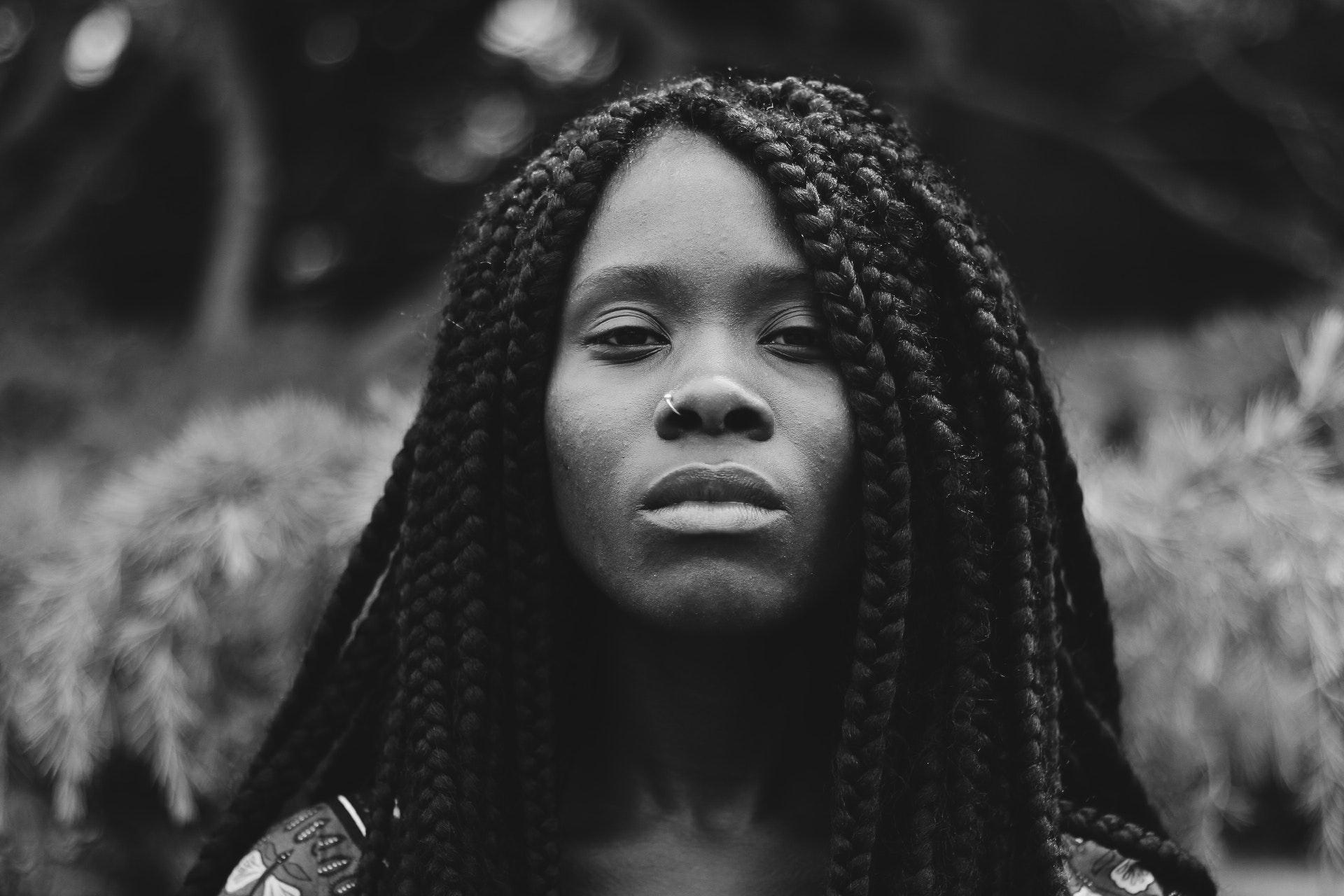 Photo by Ezekixl Akinnewu from Pexels