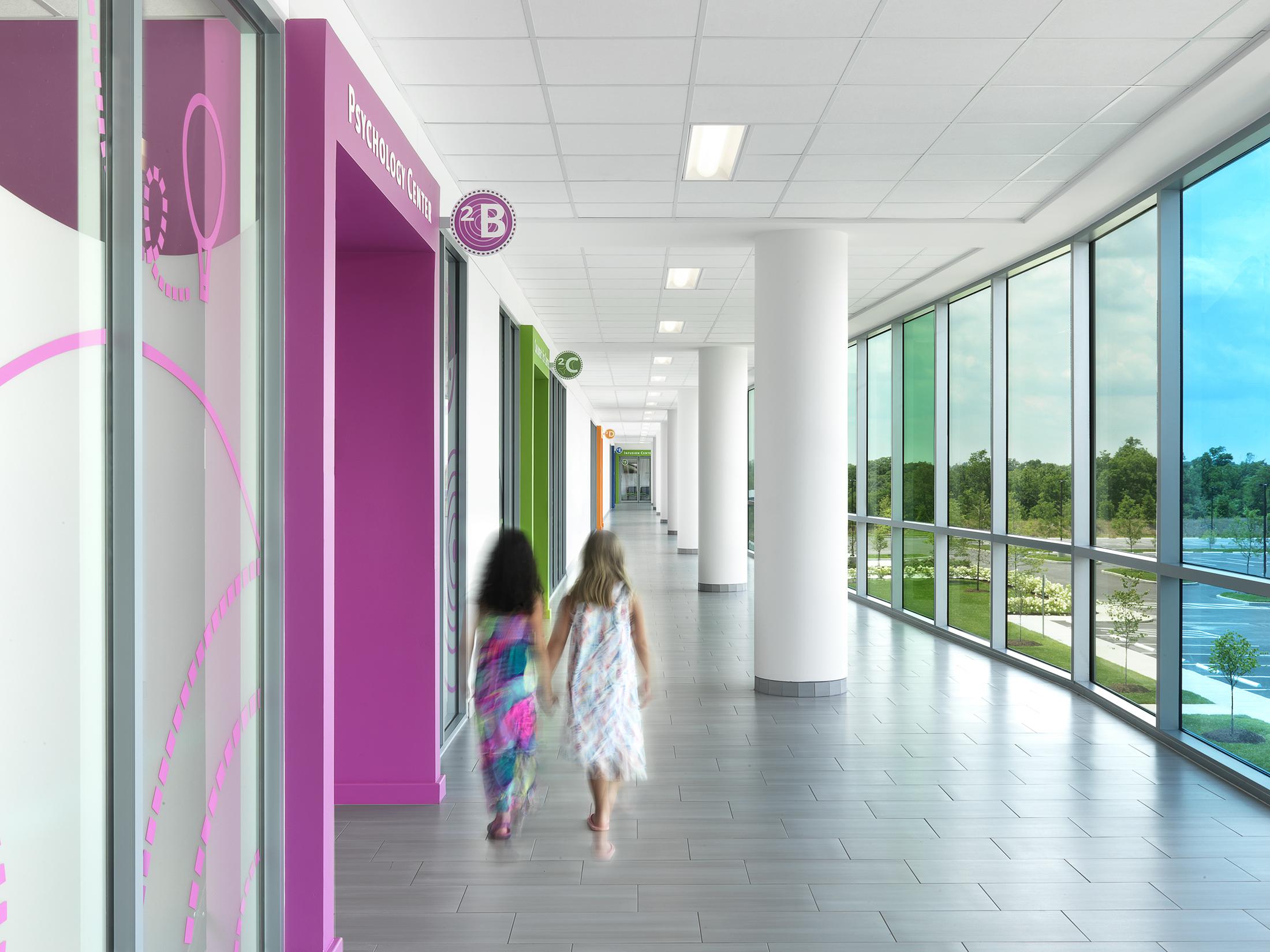 Corridor med.jpg