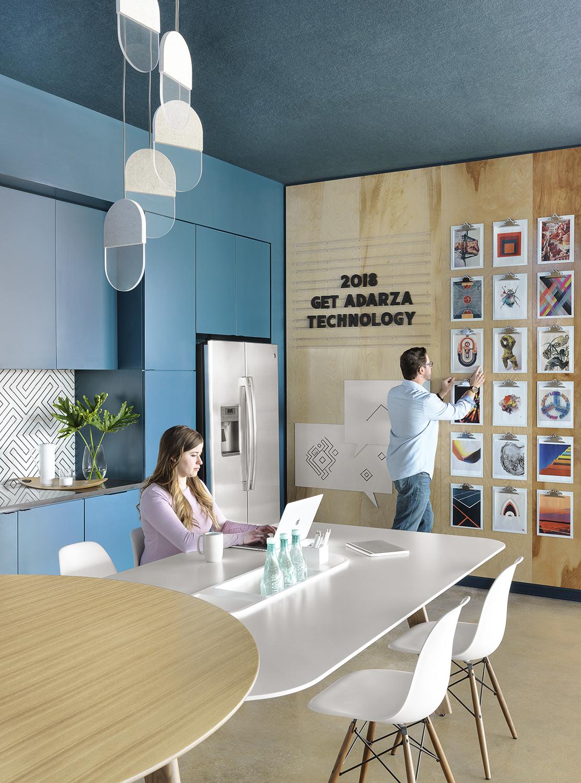 Adarza Breakroom.jpg