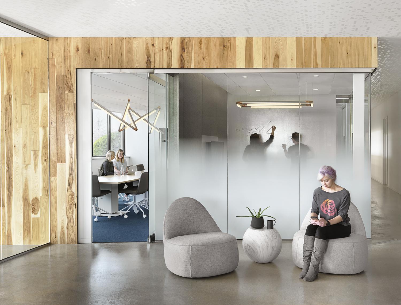 Adarza Conference Room.jpg