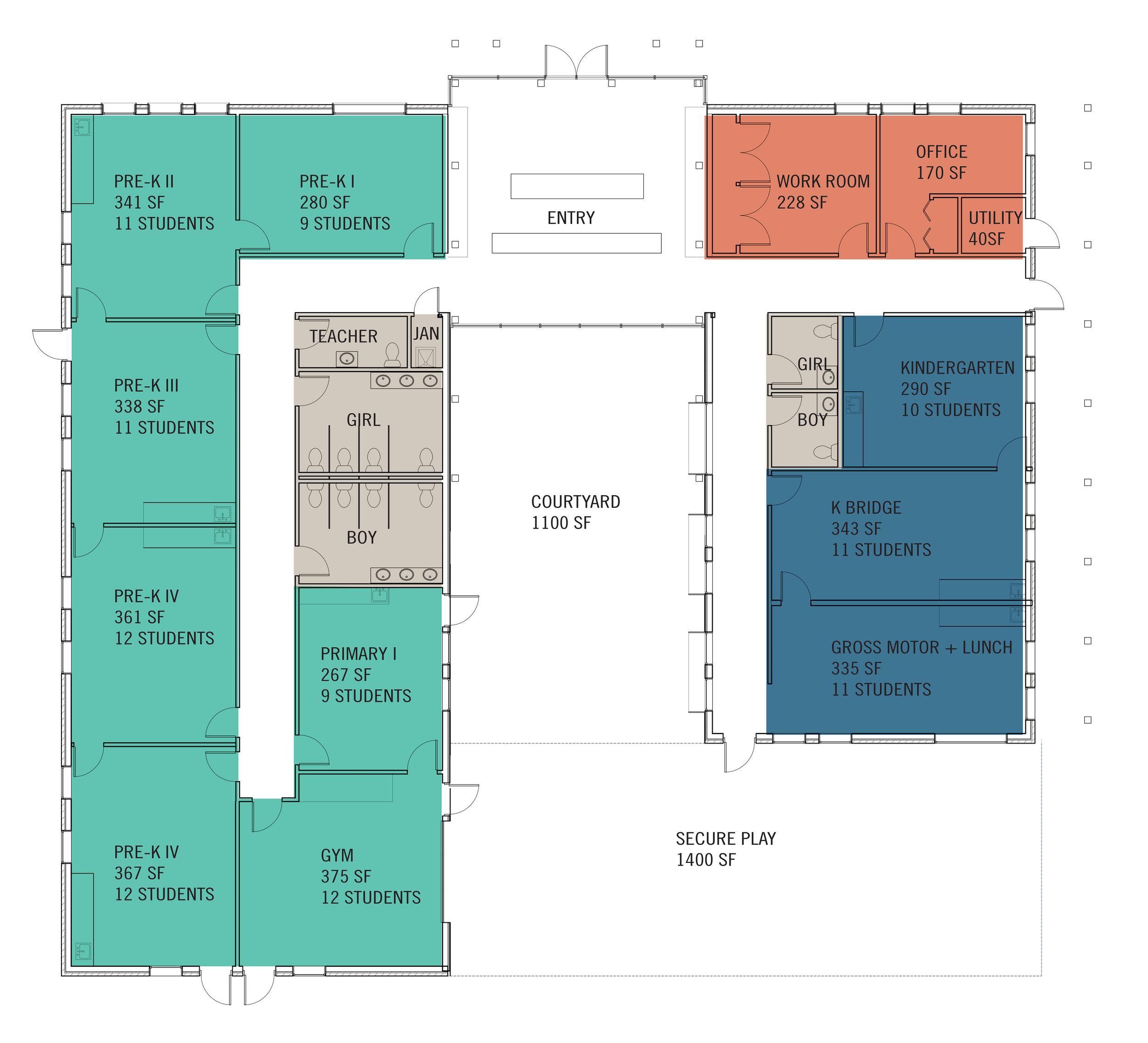 171011-Floor-Plan---Color.jpg