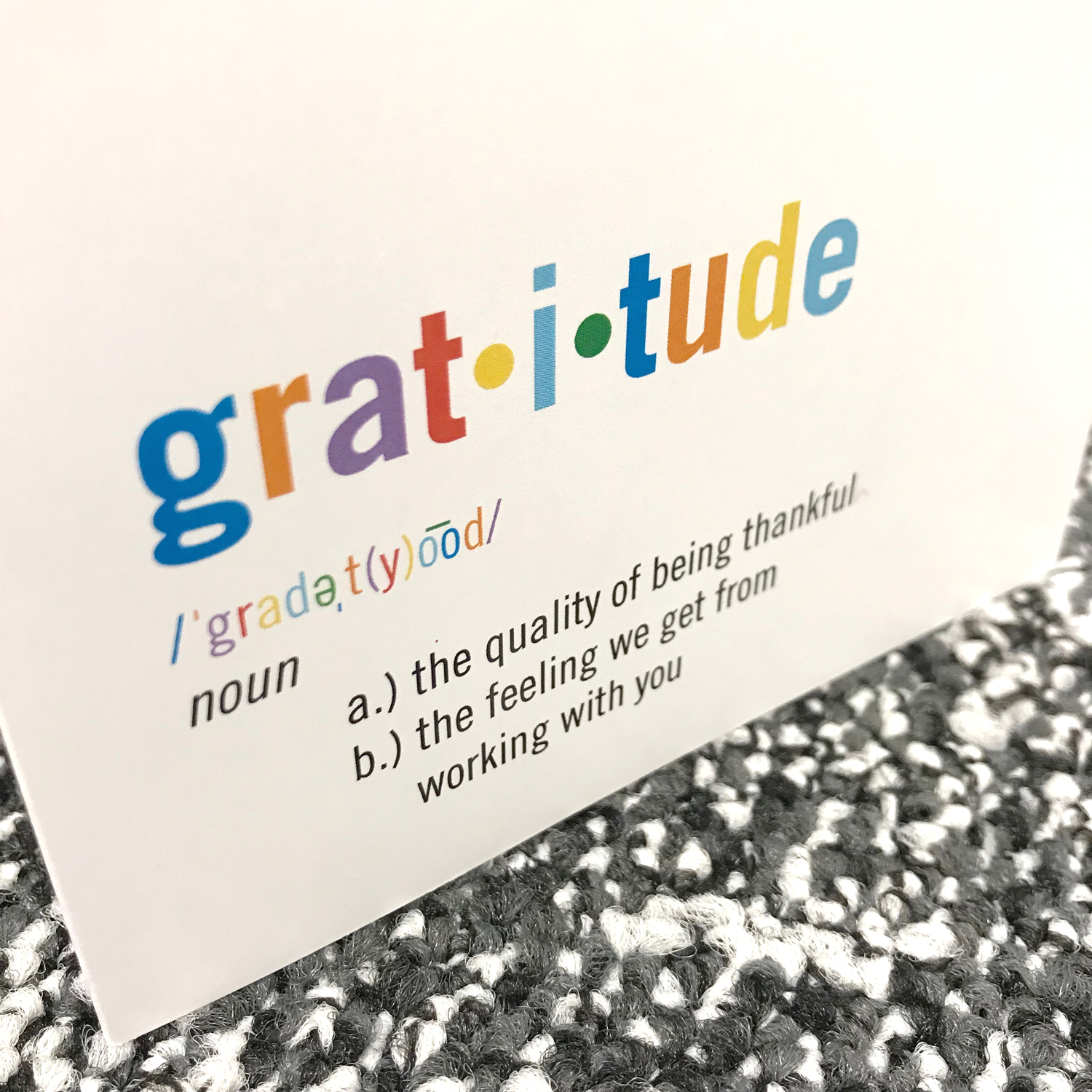 Gratitude_Card_Closeup.jpg