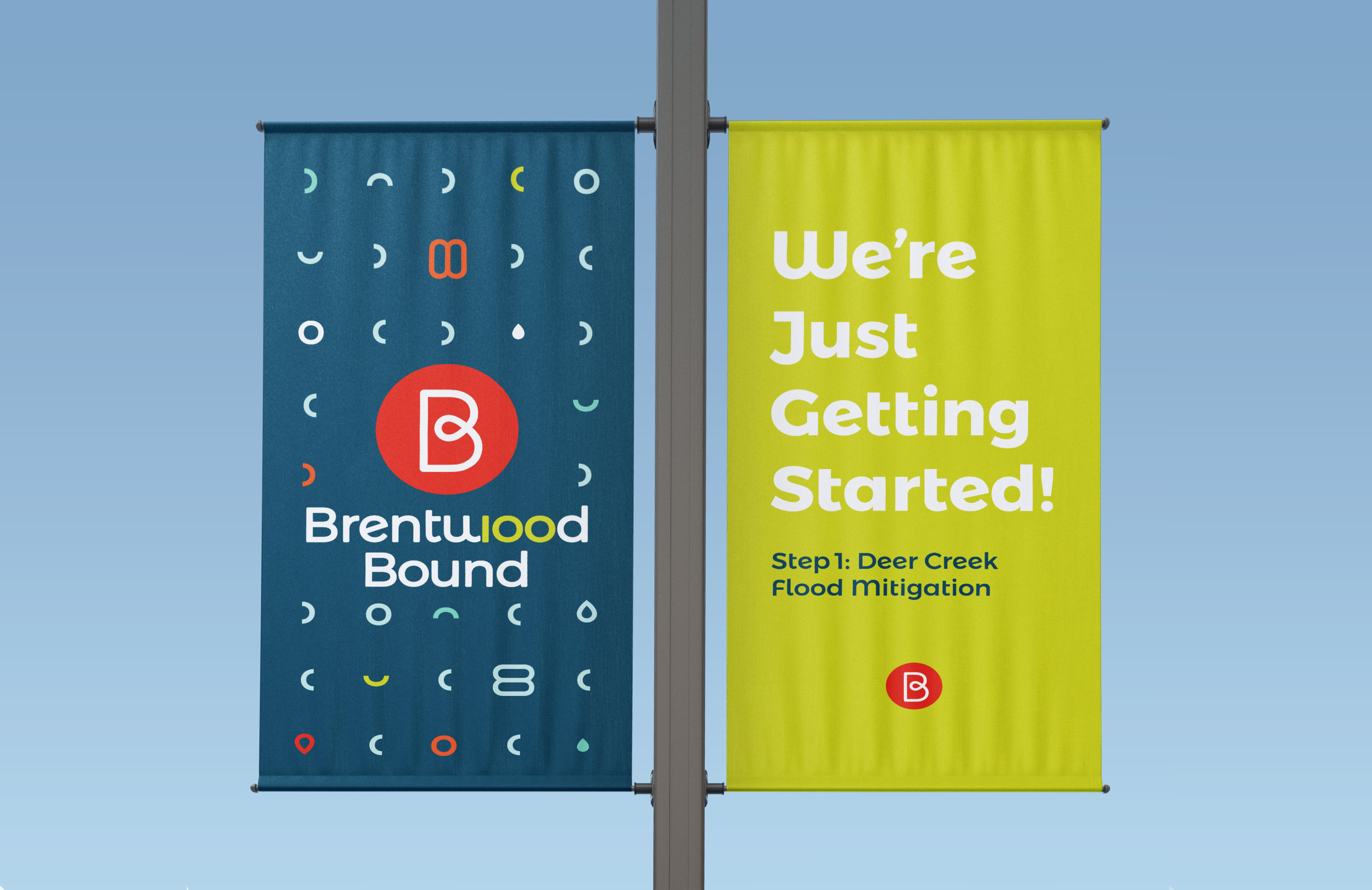 Banners Mock-up.jpg