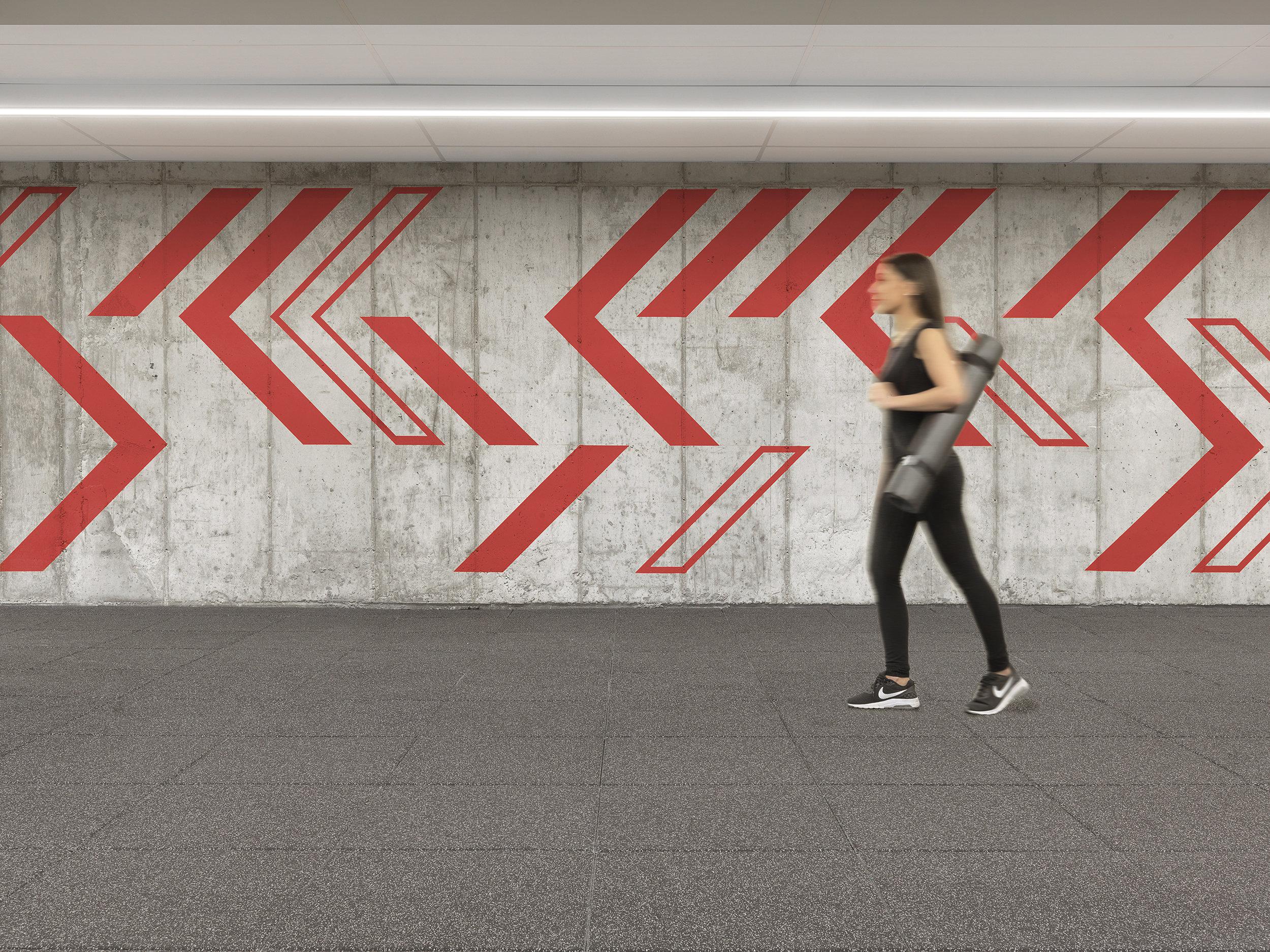 L0 - Concrete Stencil Graphic Wall, people.jpg
