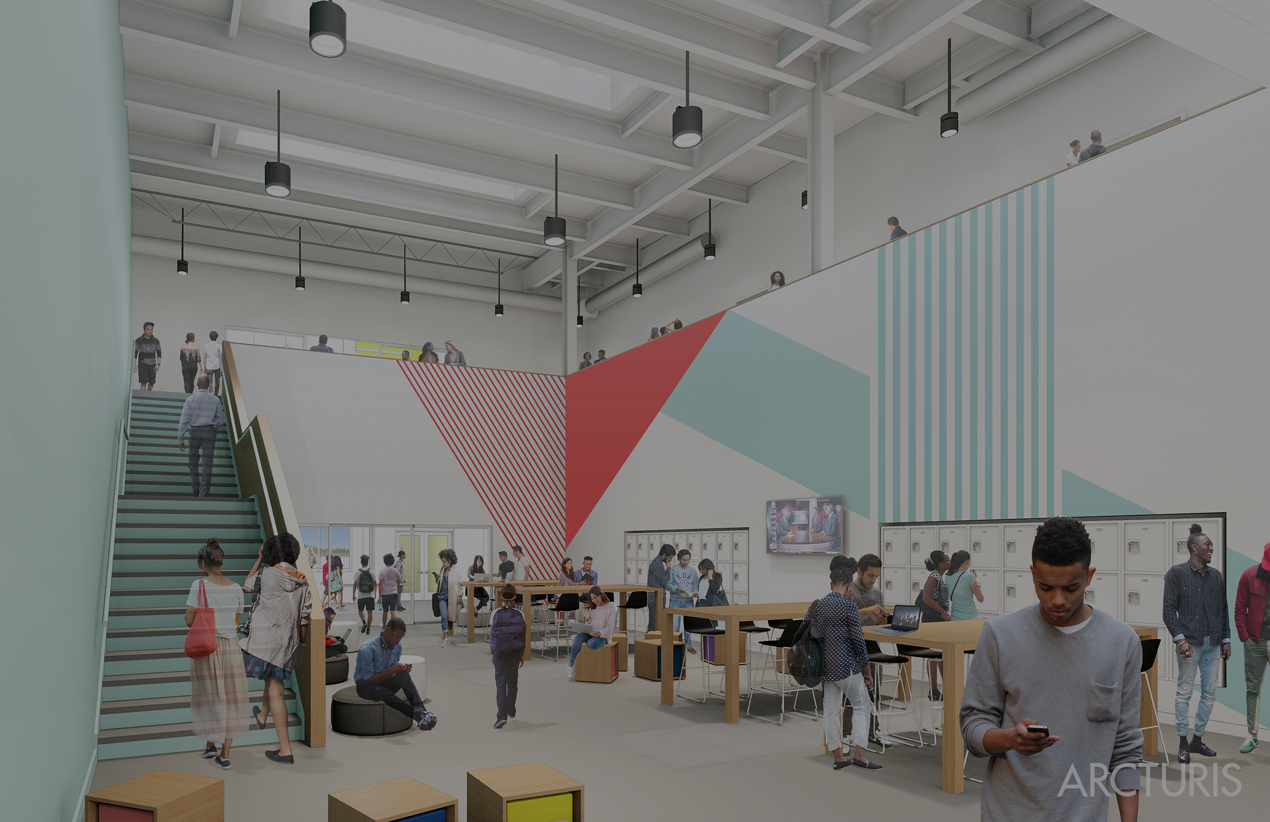 180912_BGCST_Interior Commons.png