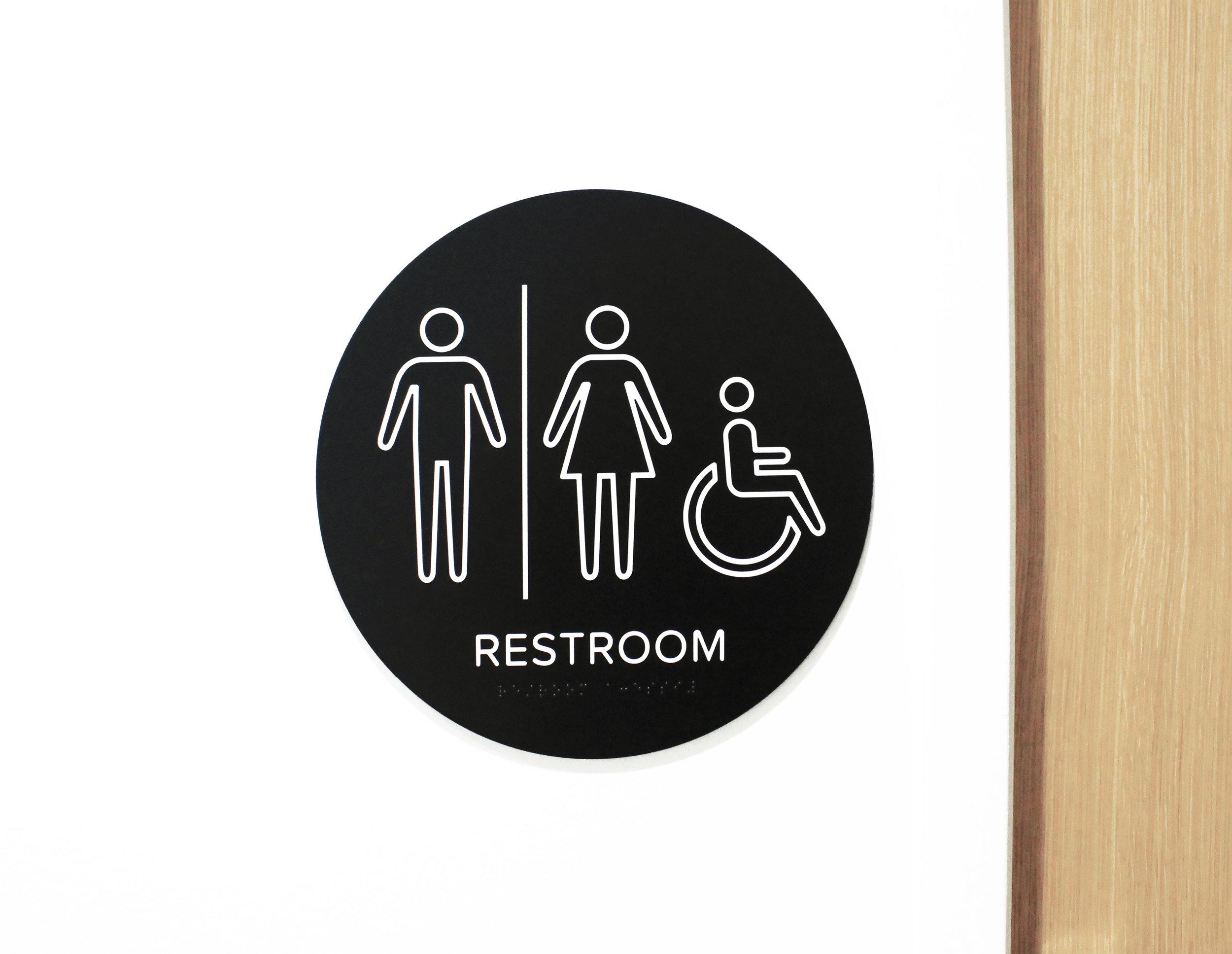 8_Custom Branded Restroom Signage.jpg