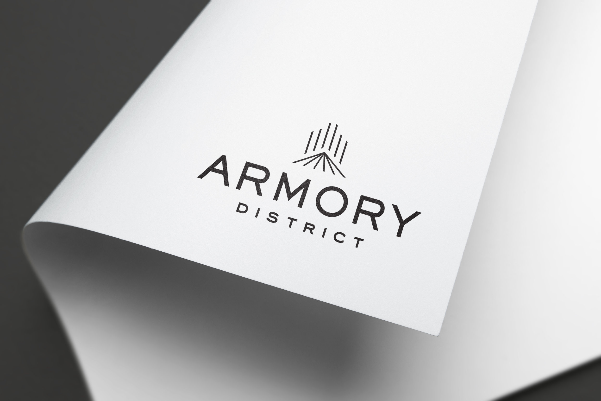Armory Logo Paper Mock-up.jpg