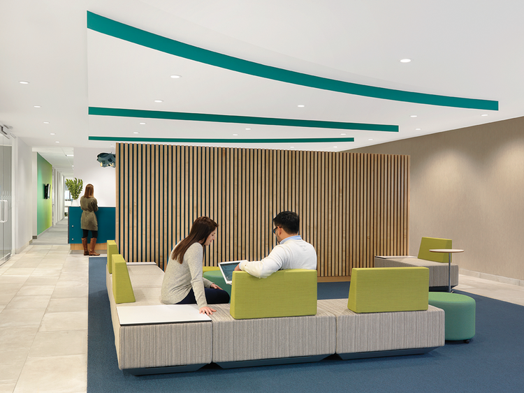 1-toward-reception-area-with-people.png