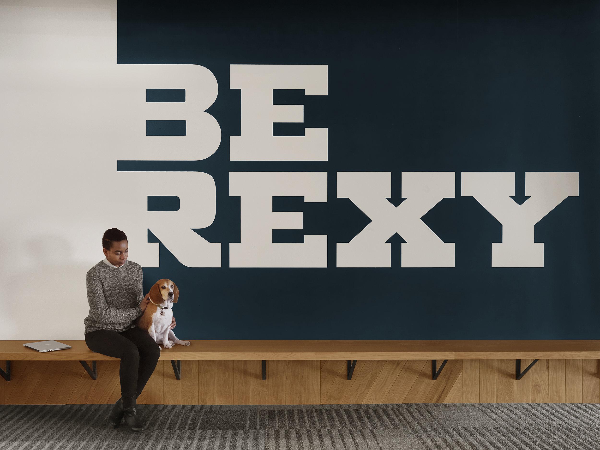 Be Rexy Detail.jpg