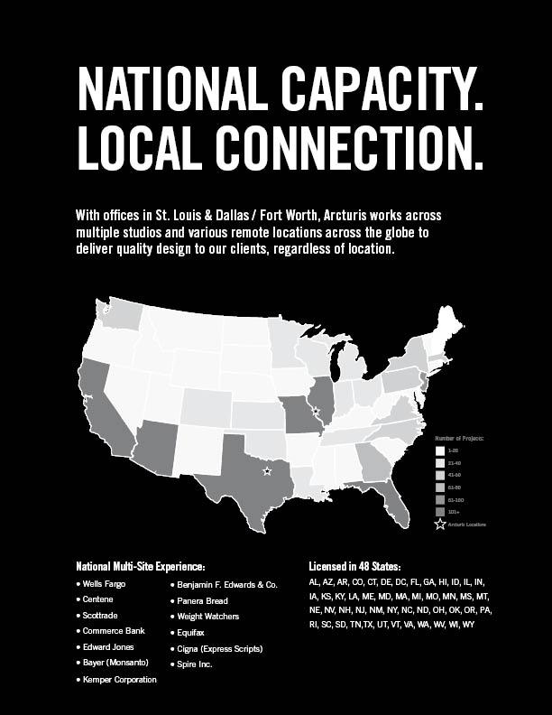 National Map.jpg
