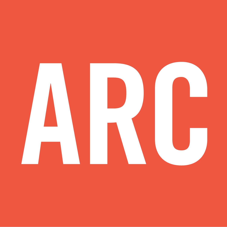 Architecture  Arcturis-7275