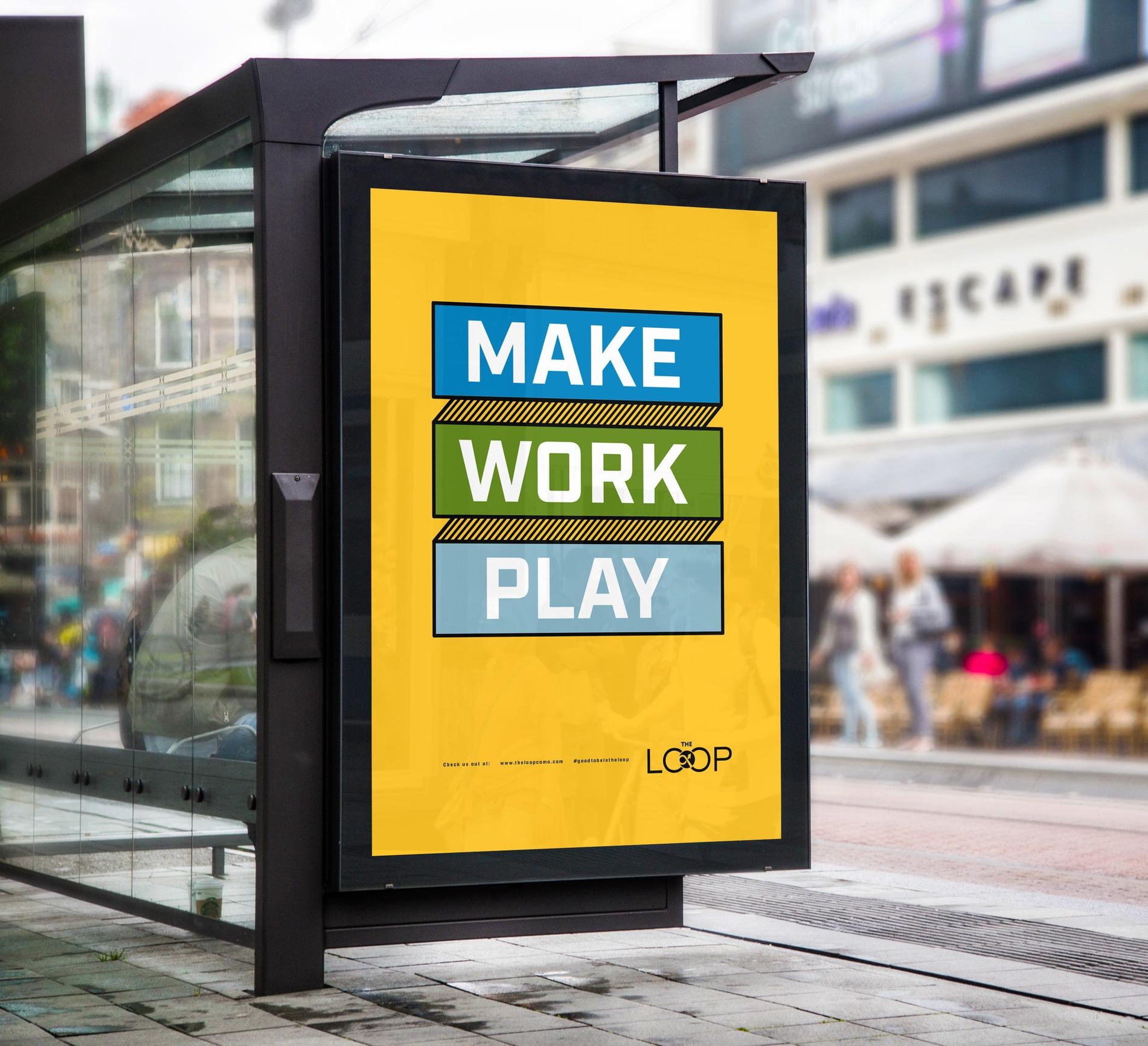 Bus+Stop+Billboard+MockUp.jpg