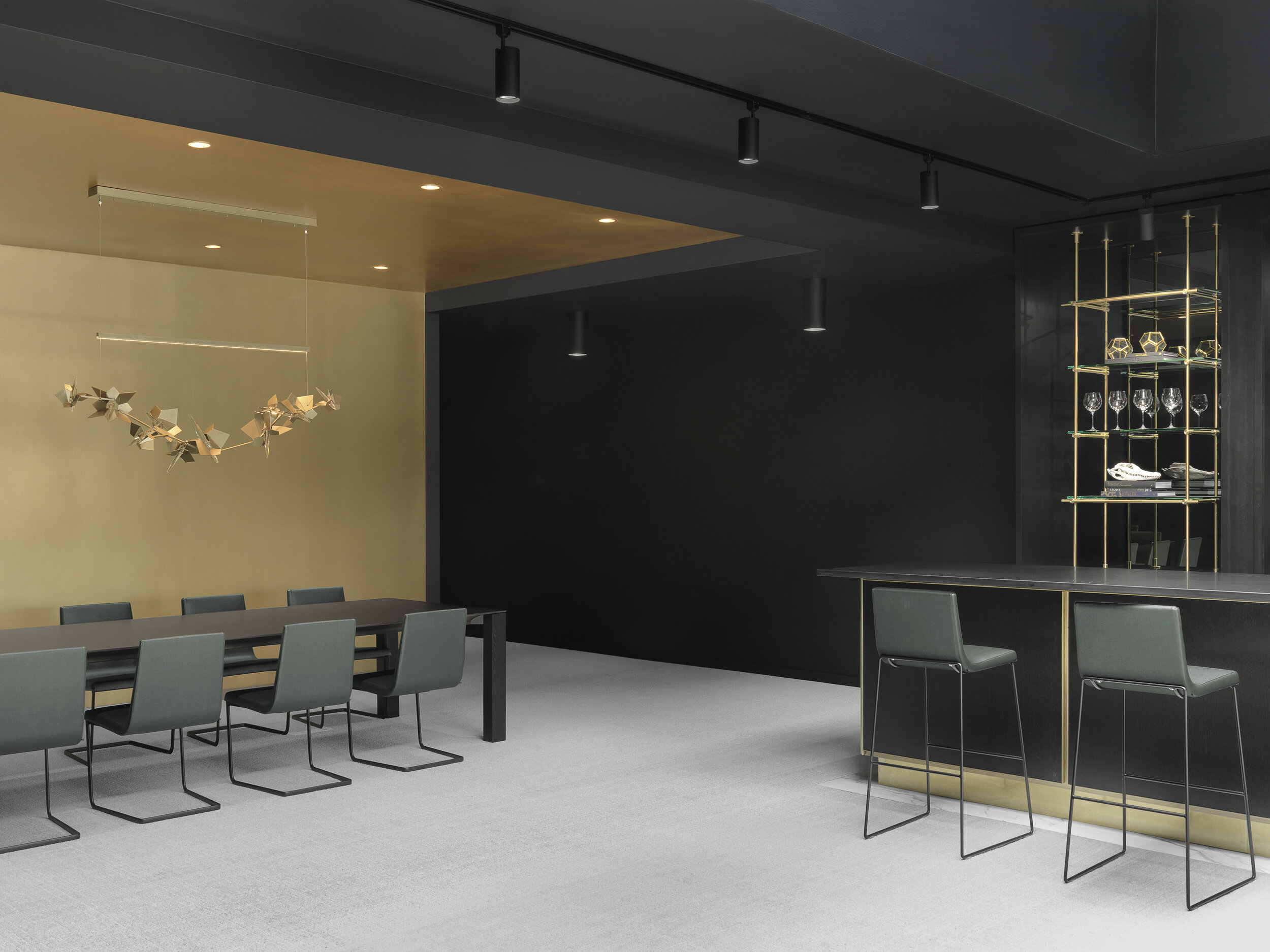 View of Dining Area in Showroom.jpg