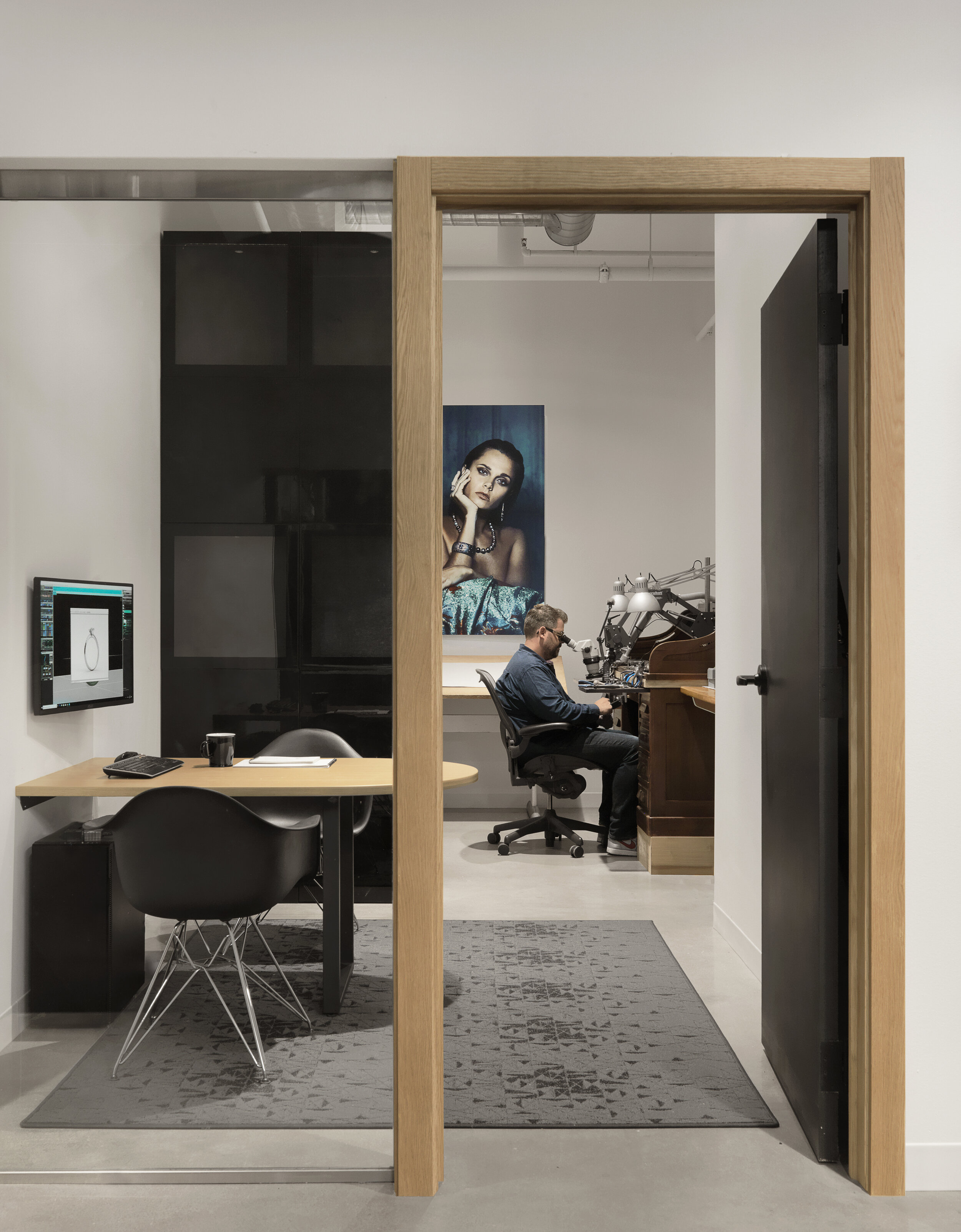 View of Private Office.jpg