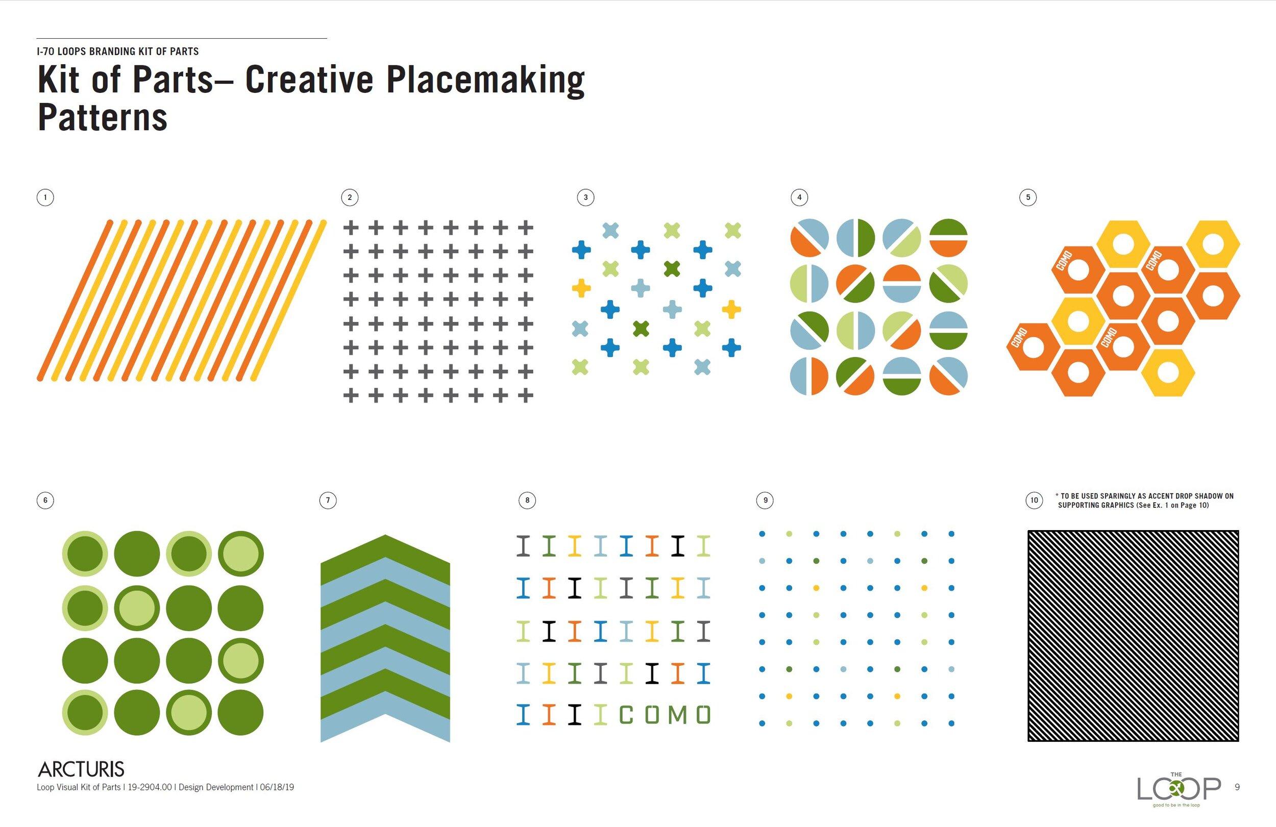 Creative Placemaking Patterns.JPG