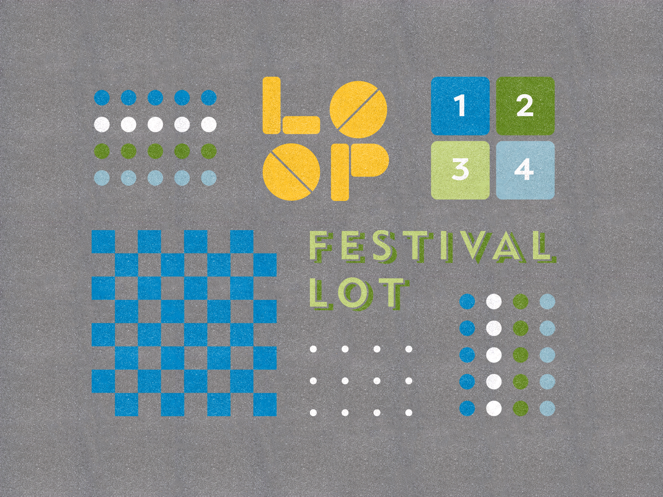 Festival Lot.png