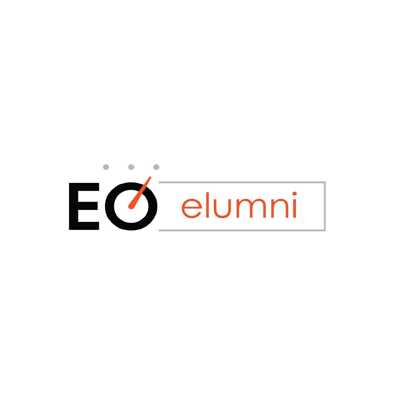 190708 EO Elumni Logo.png
