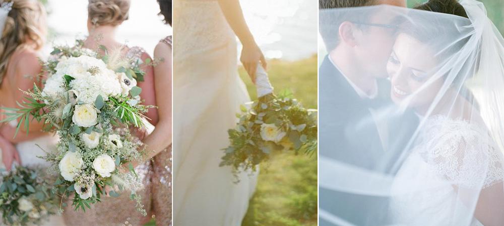 wedding-cover.jpg