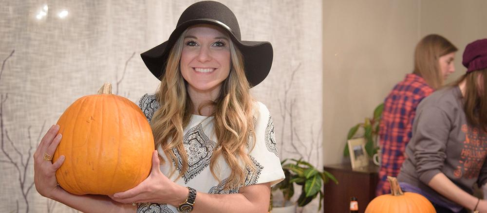 pumpkin-party-featured.jpg