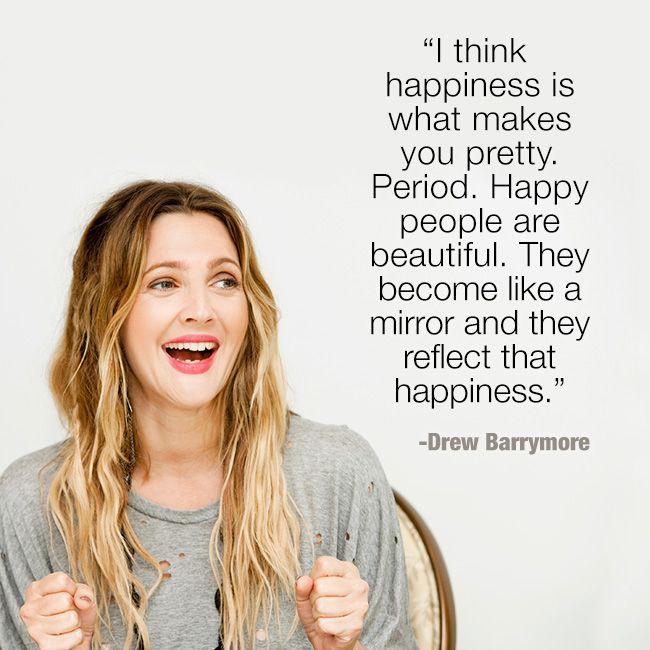 Drew_Barrymore_happier.jpg