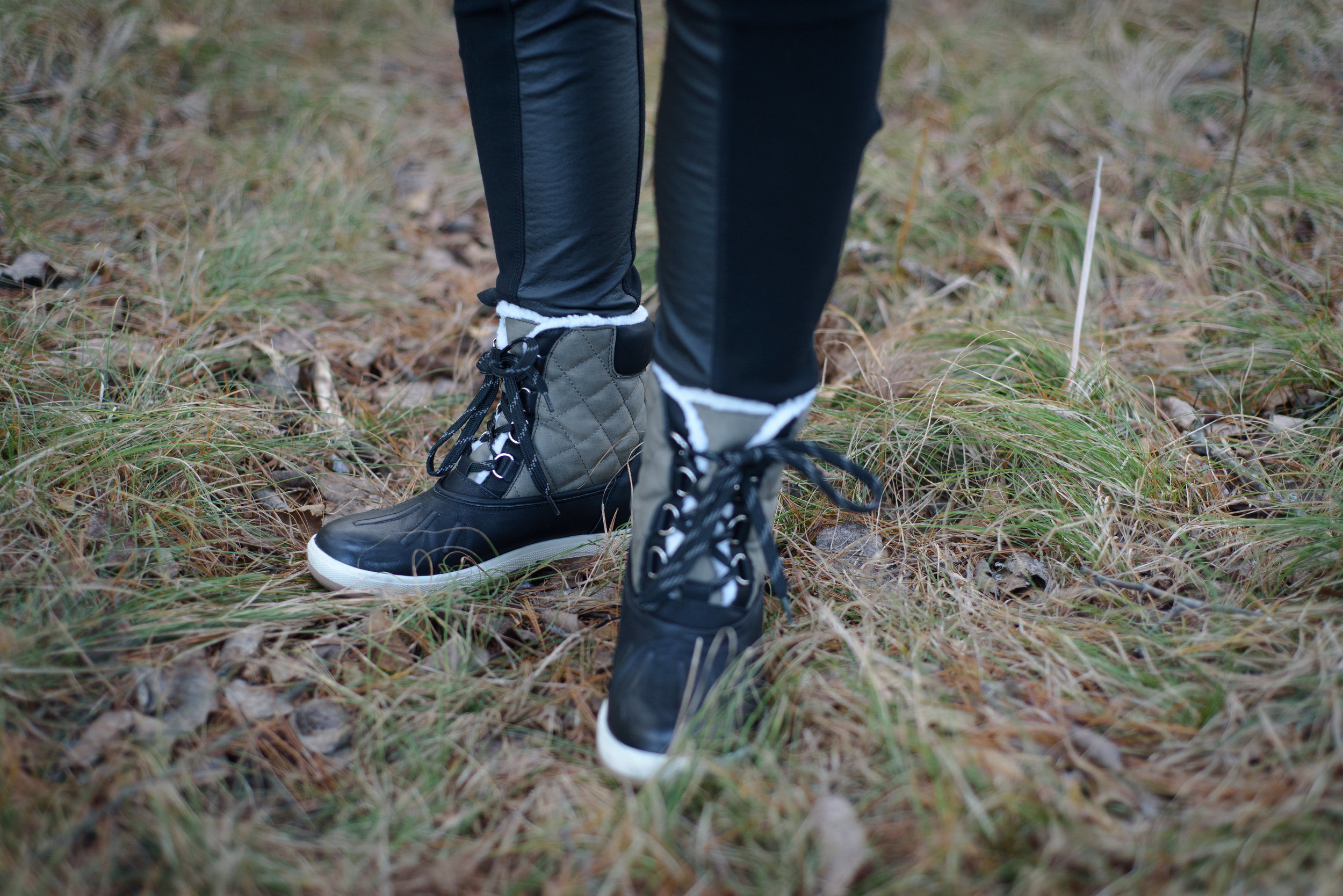 Kasestyles-outdoors-boots.jpg