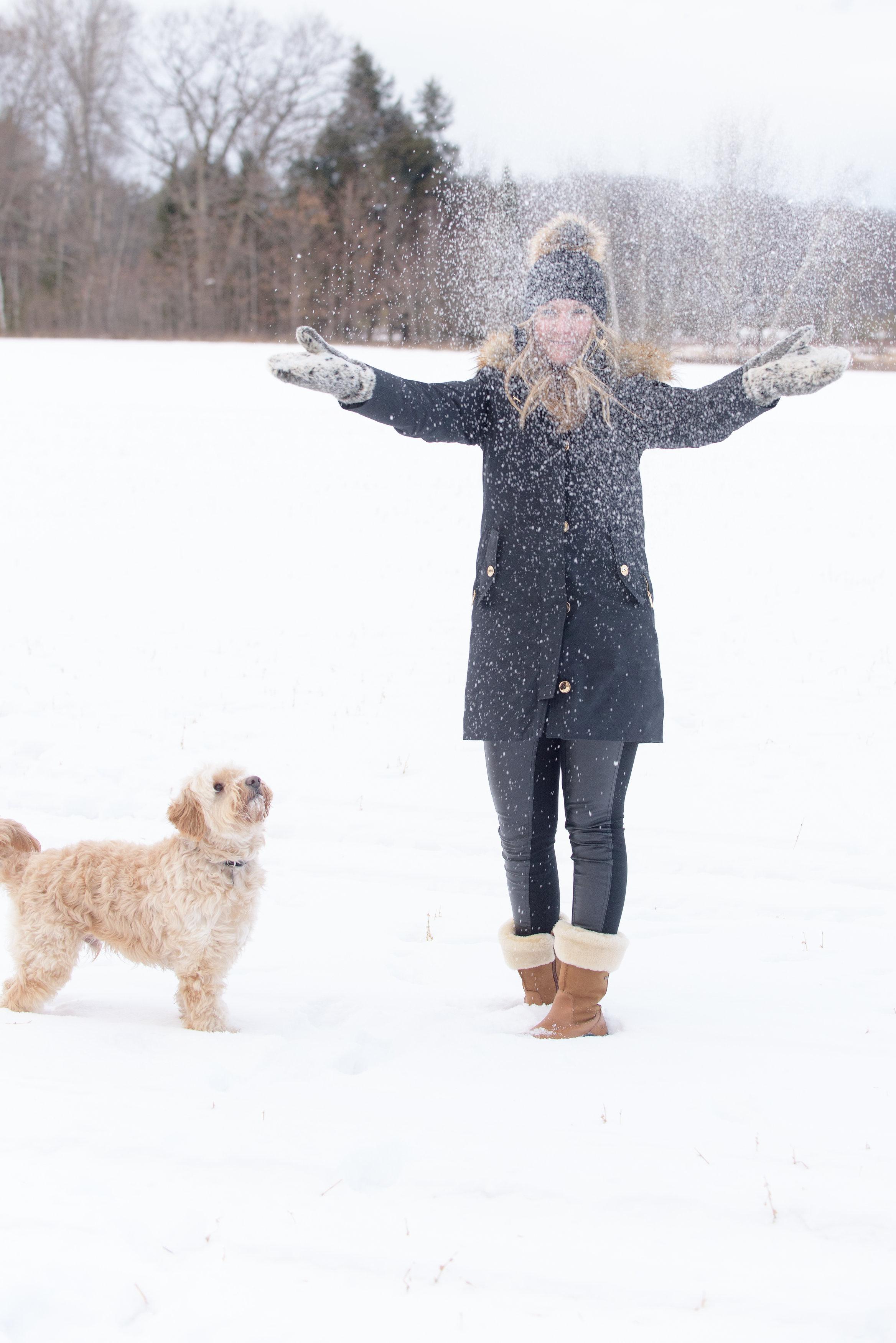 SnowPlay-010.jpg