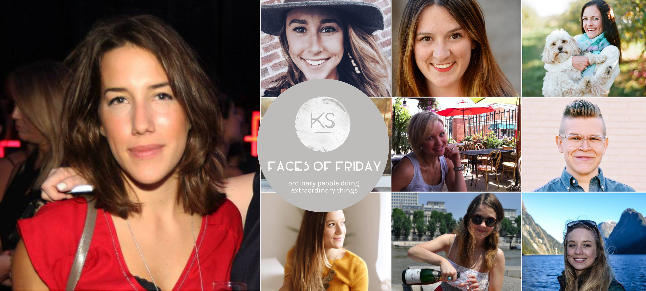 faces_of-Friday_cover_Vicky_Norgate.jpg