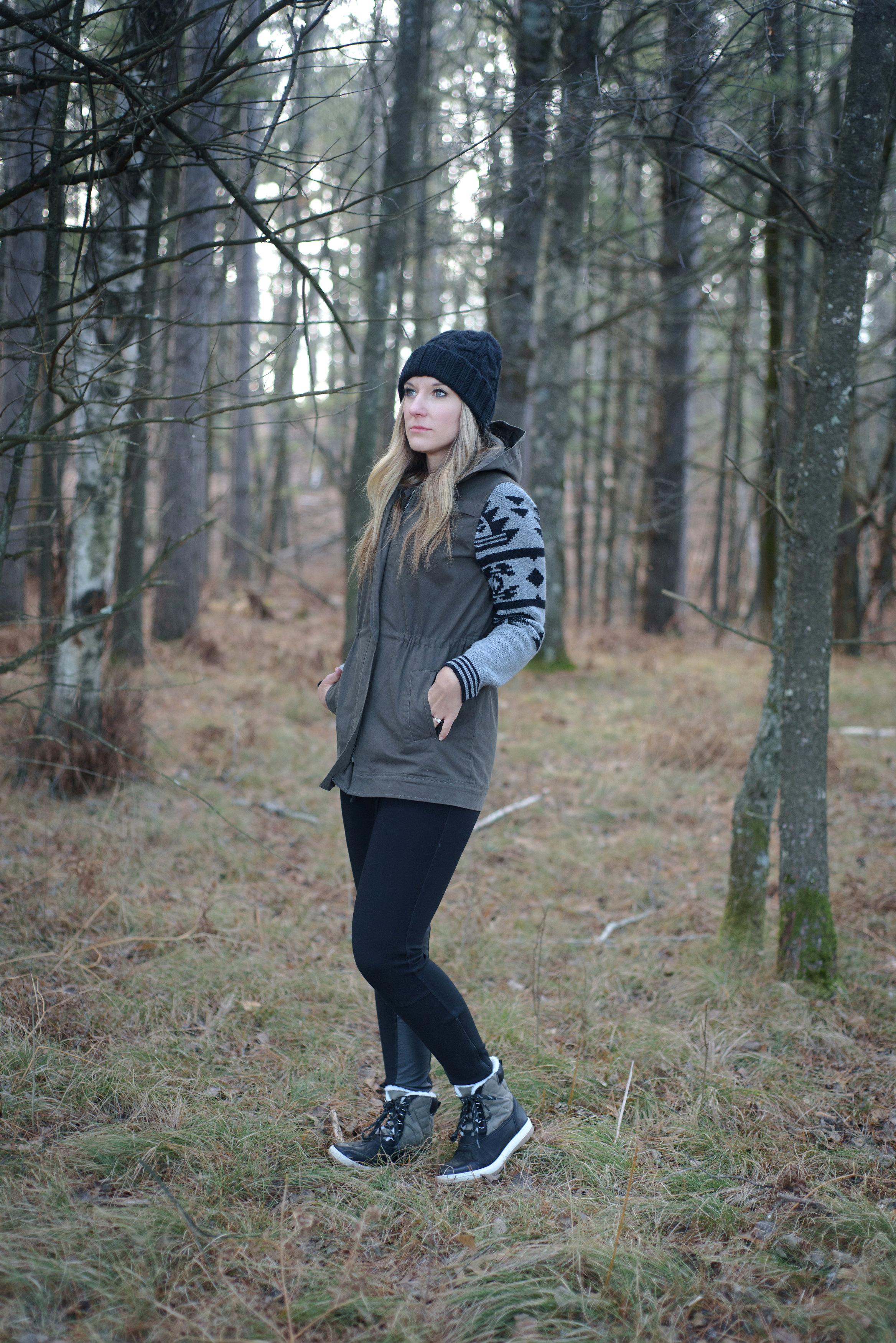 kasestyles-outdoors-7.jpg