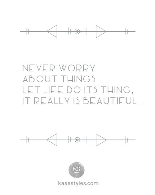 neverworry_VN.jpg