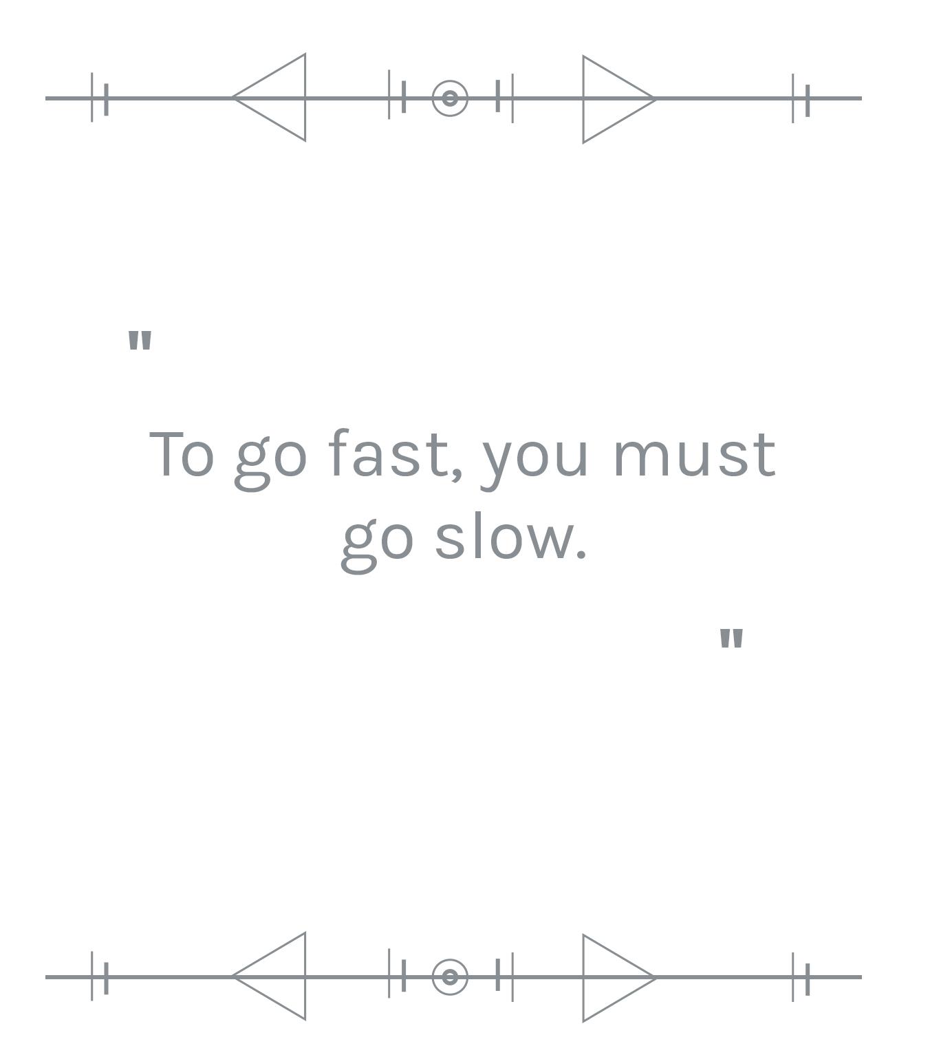 to_go_slow.jpg