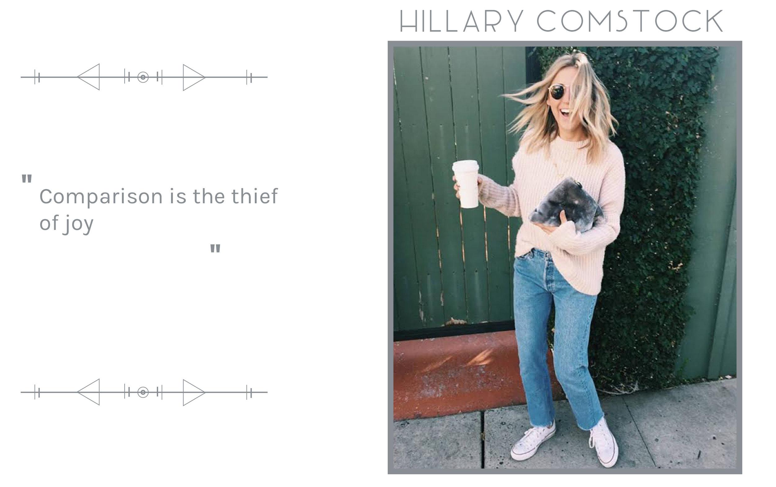 Hillary_Comstock_quote_main.jpg