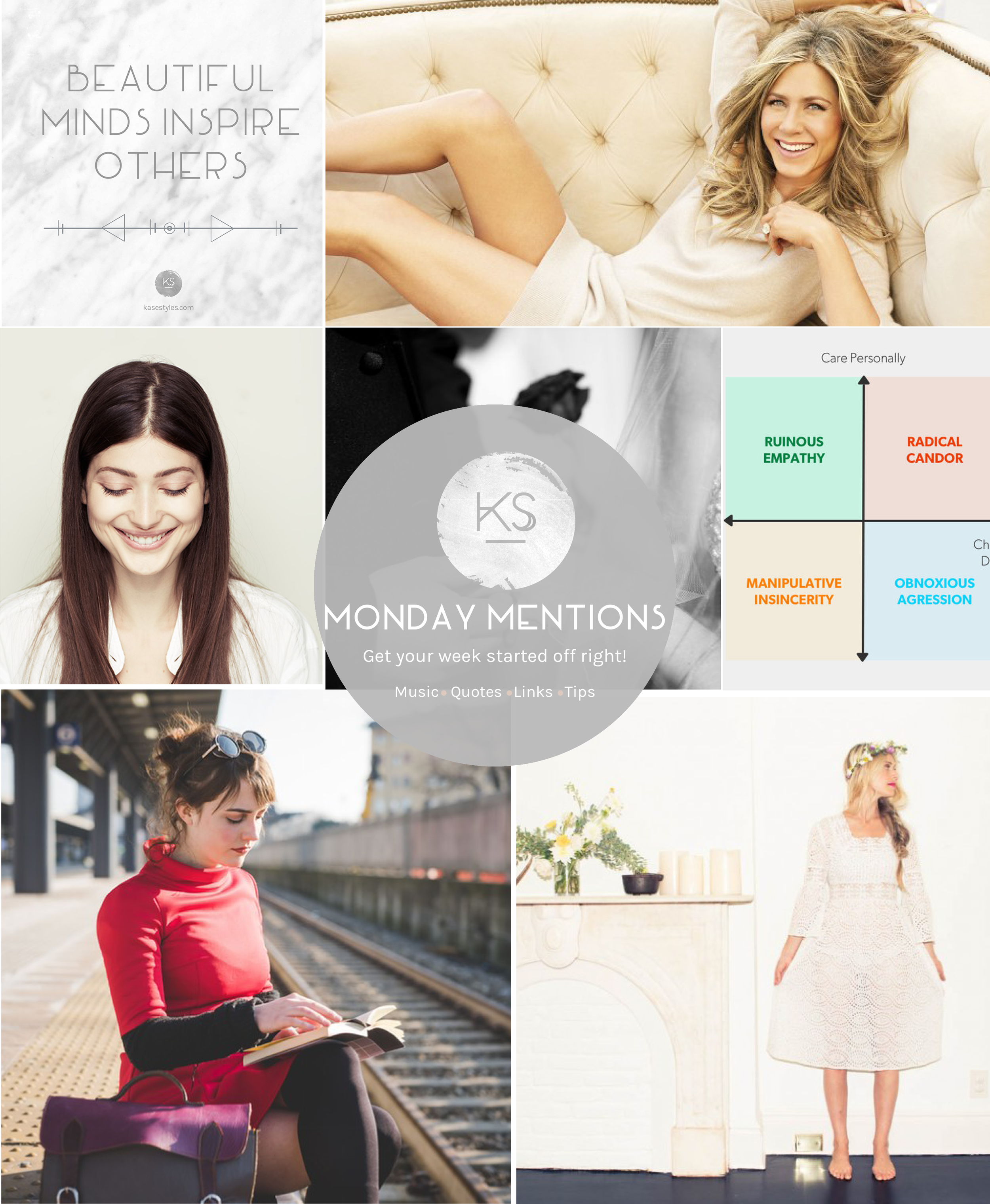 Monday_Mentions_0215.png