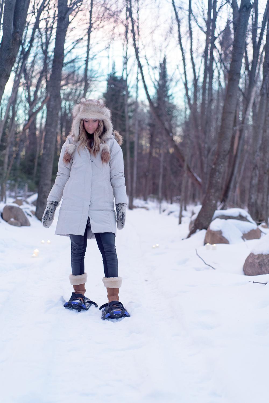 SnowShoe-026.jpg