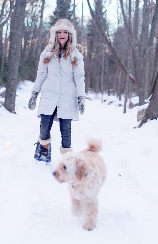 SnowShoe-035.jpg