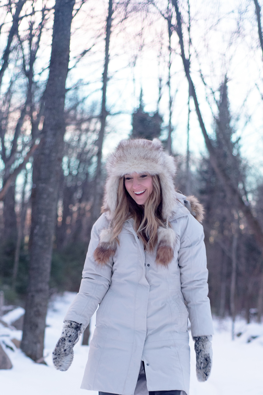 SnowShoe-036.jpg