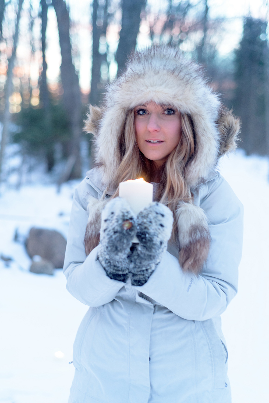SnowShoe-043.jpg