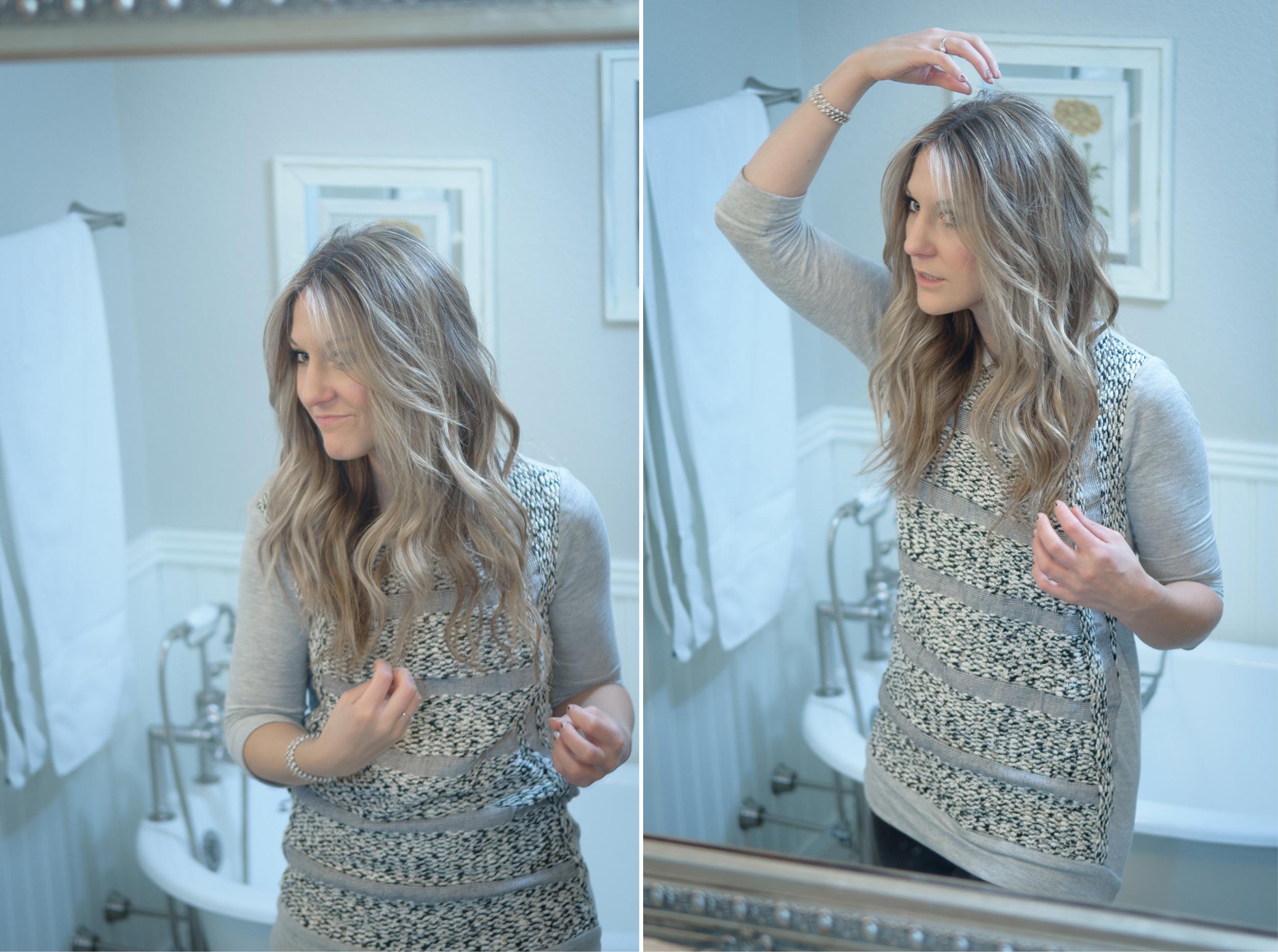Step-8-hair.png