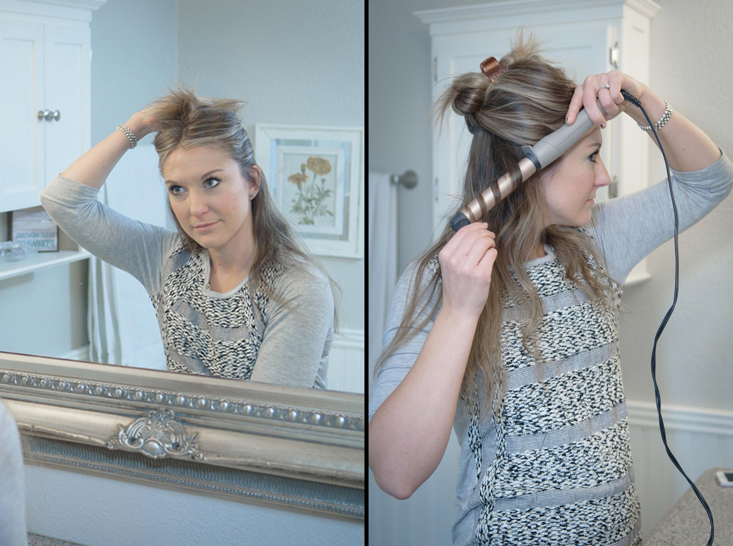 Step1-Hair-KS.png