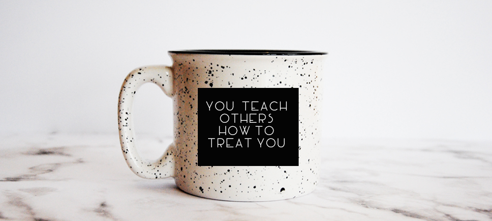 Teach_KS