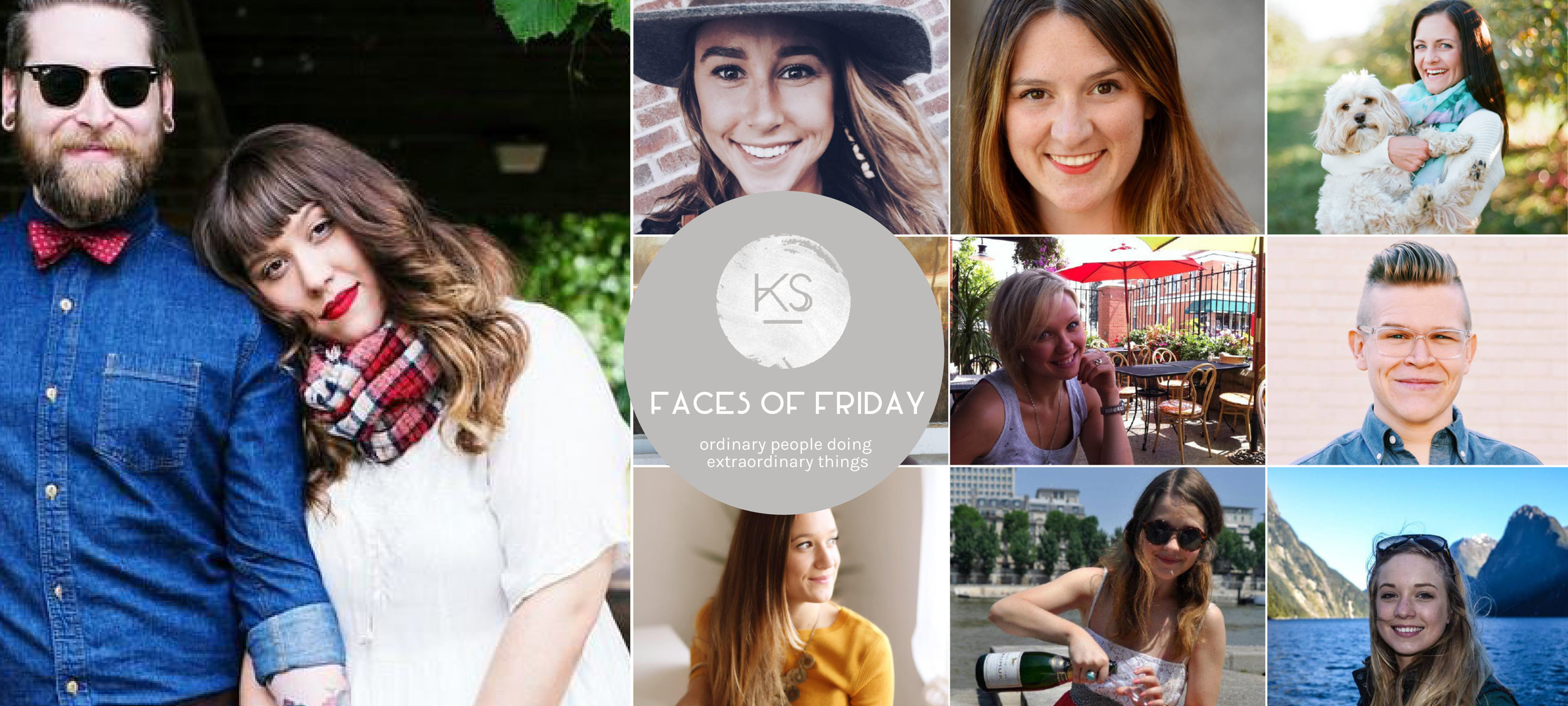 faces_of-Friday_cover_ANNA.jpg