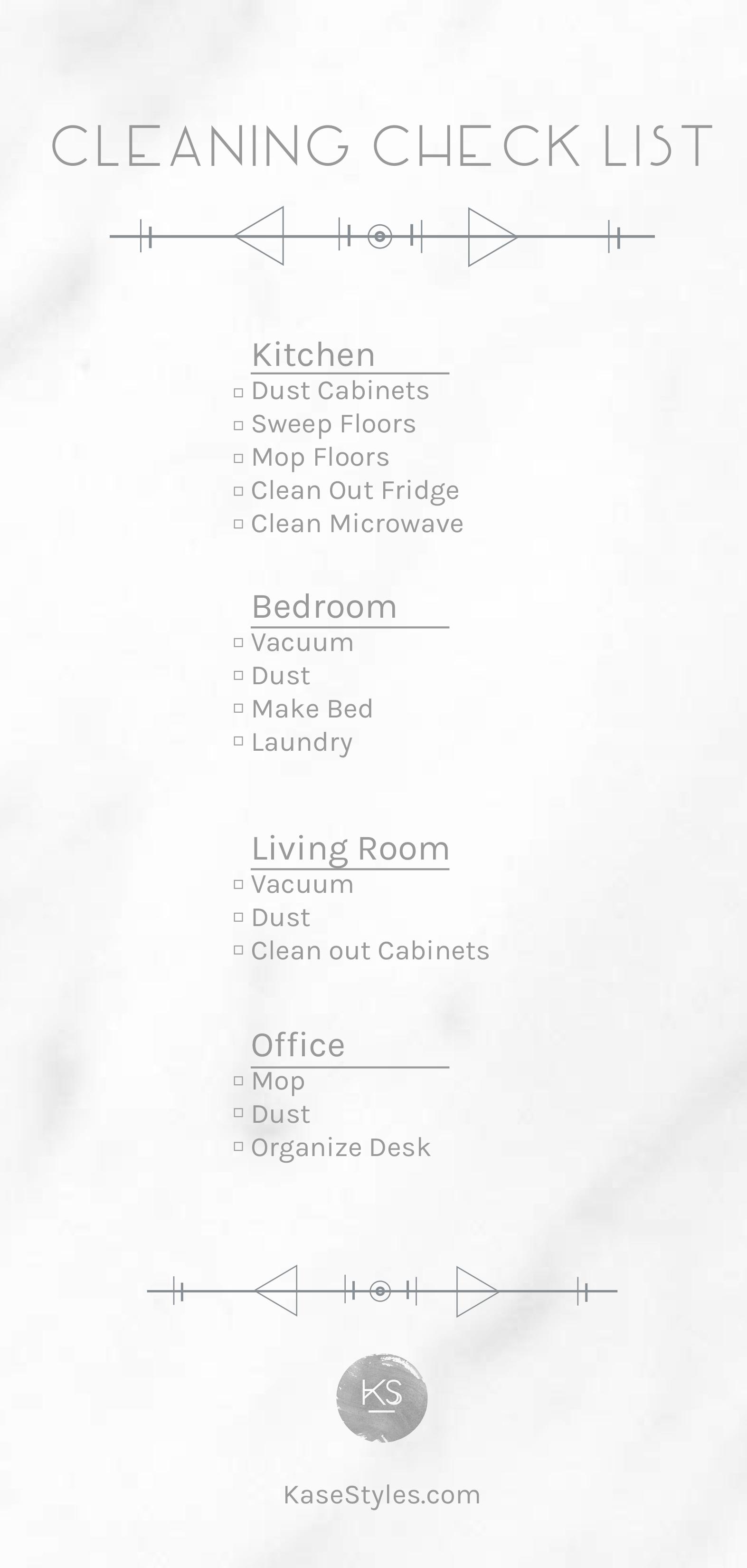 Cleaning_Checklist.jpg