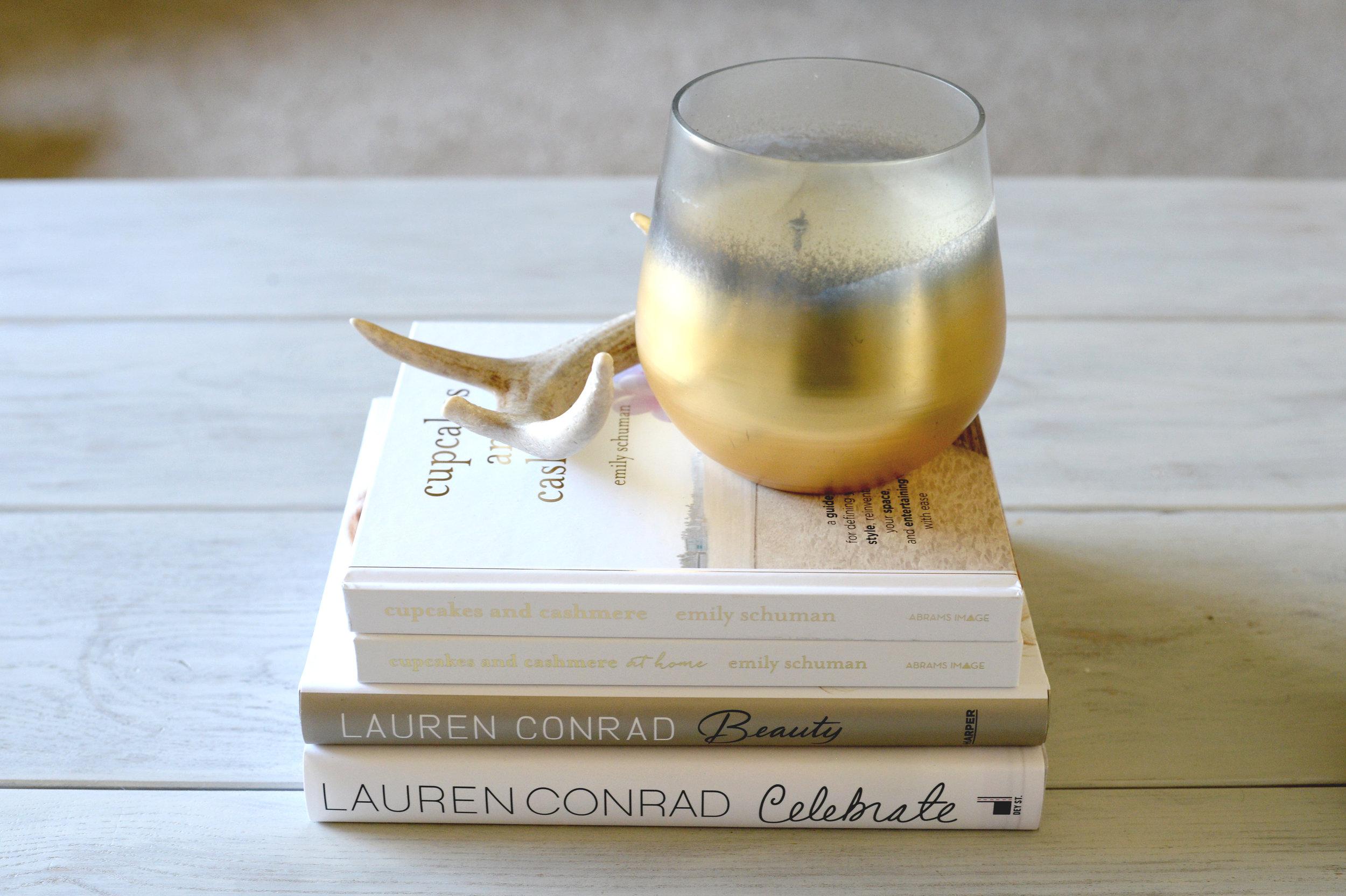LaurenEmily_Books.jpg