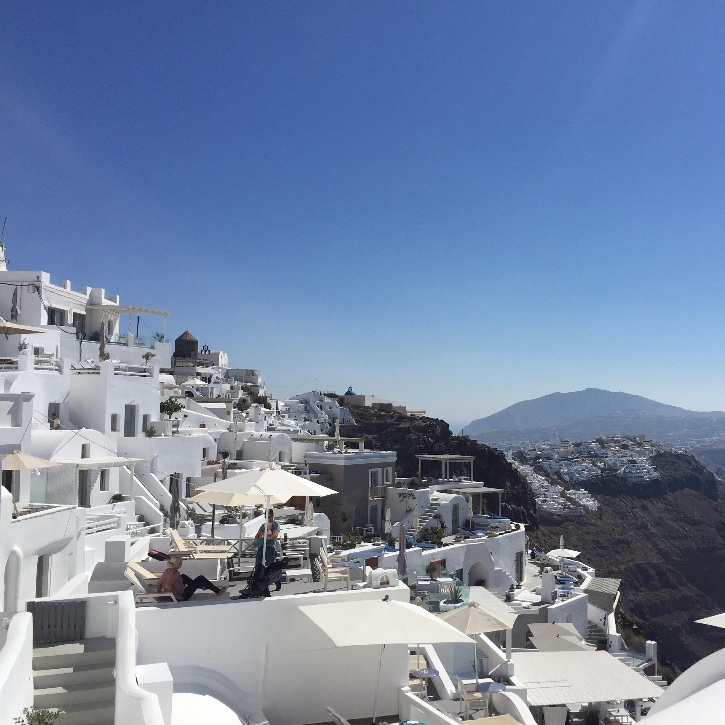 GREECEINSTA.jpg