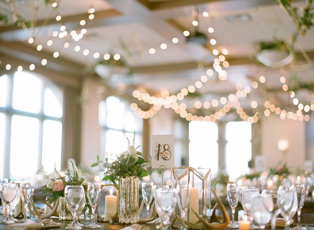 Greenheck Wedding