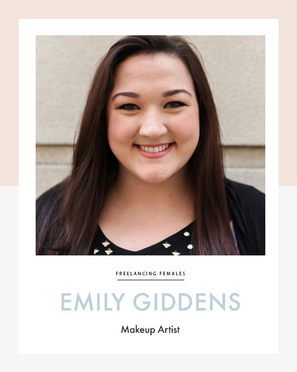 EmilyGiddens.png