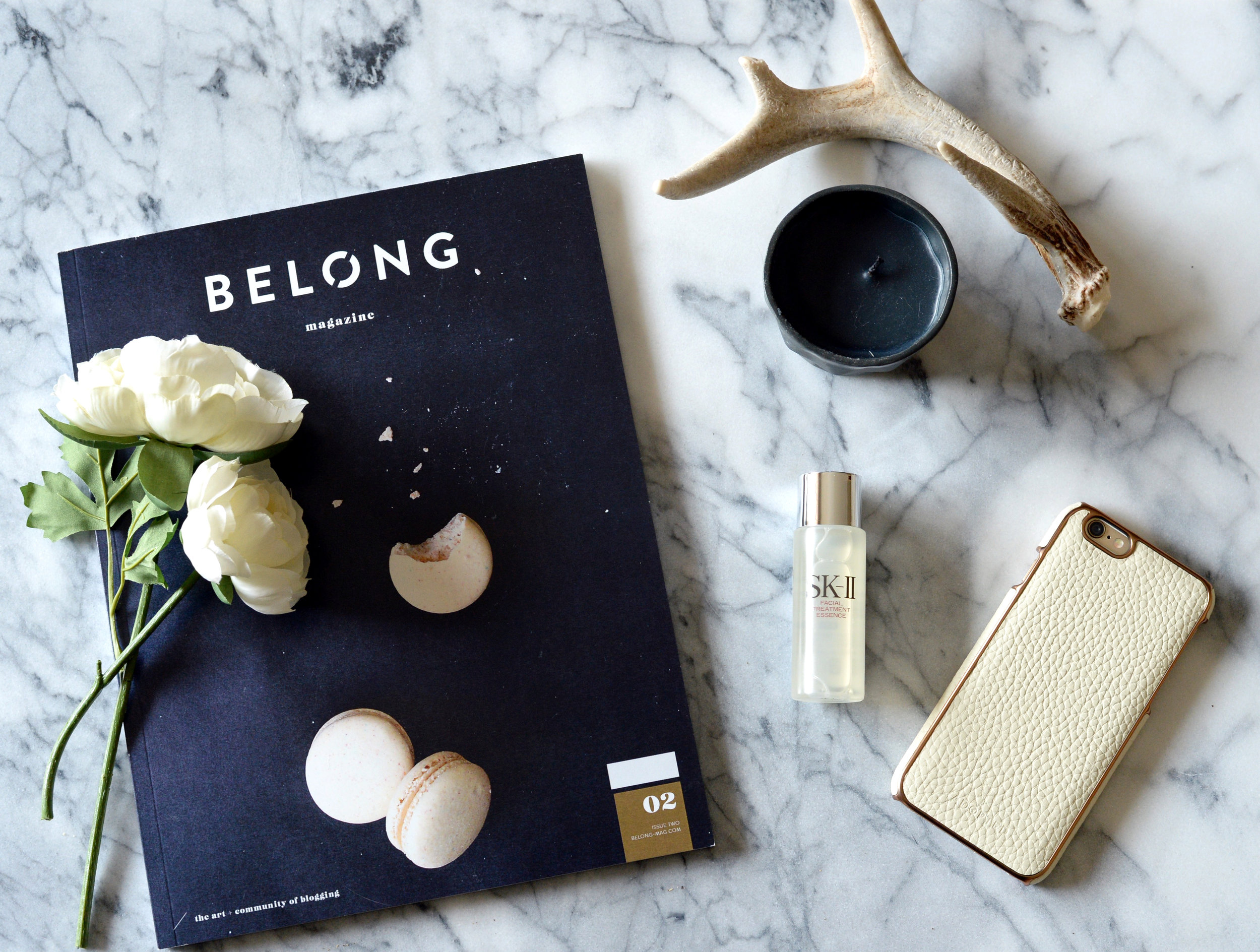 Belong_Mag_Pic.jpg