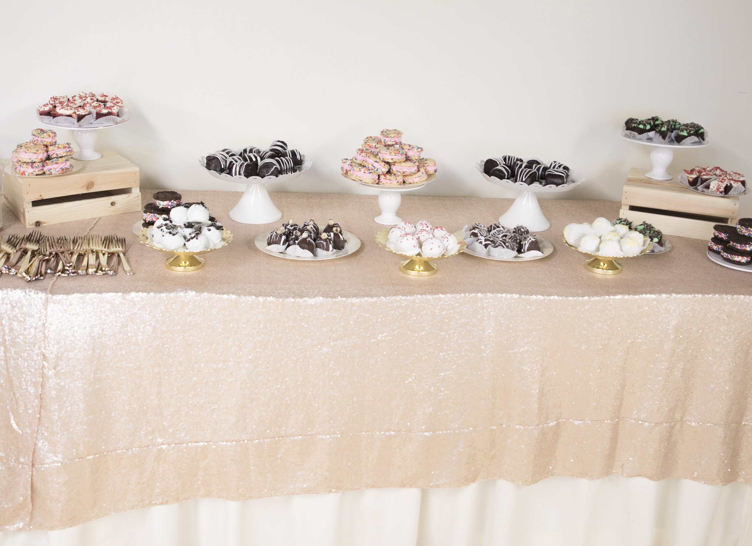 Wisconsin-eventplanner-weddingplanner.jpgAMS_6284.jpg